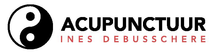 Logo Debusschere_RED-02
